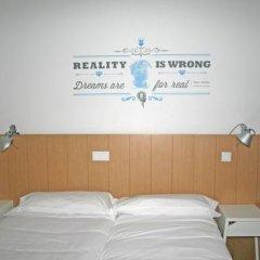Отель Pillow Ramblas 2* Стандартный номер фото 22