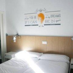 Отель Pillow Ramblas 2* Стандартный номер фото 24
