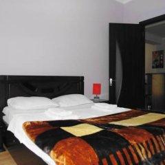 Апартаменты Welcome Inn Апартаменты с различными типами кроватей фото 46