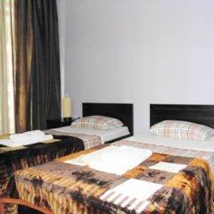 Апартаменты Welcome Inn Апартаменты с различными типами кроватей фото 41
