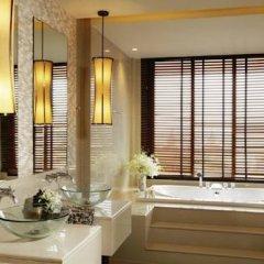 Отель Movenpick Resort Bangtao Beach 5* Пентхаус с джакузи Royal фото 12