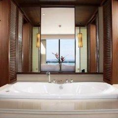 Отель Movenpick Resort Bangtao Beach 5* Пентхаус с джакузи Royal фото 10