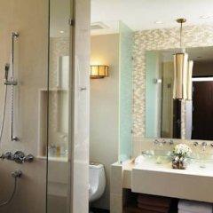 Отель Movenpick Resort Bangtao Beach 5* Пентхаус с джакузи Royal фото 9