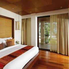 Отель Movenpick Resort Bangtao Beach 5* Пентхаус с джакузи фото 2