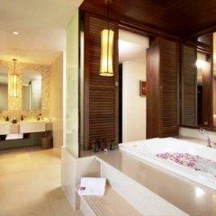 Отель Movenpick Resort Bangtao Beach 5* Пентхаус с джакузи фото 17