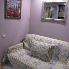 Мист Отель Апартаменты с различными типами кроватей фото 10
