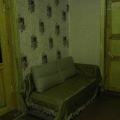 Гостиница Guest House Varvarinskiy Коттедж с различными типами кроватей фото 11