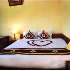 Saphir Dalat Hotel 3* Апартаменты с различными типами кроватей