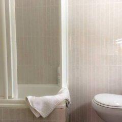 Отель Barcelona City Street Стандартный номер фото 4