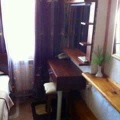 Non-stop hotel 3* Стандартный номер с различными типами кроватей фото 3