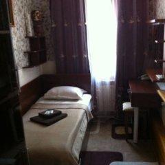 Non-stop hotel 3* Стандартный номер с различными типами кроватей