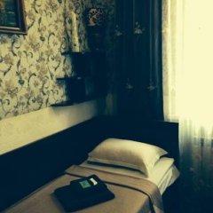 Non-stop hotel 3* Стандартный номер с различными типами кроватей фото 2