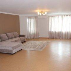 Апартаменты Fletkom Apartments on 50 Let VLKSM Street Стандартный номер разные типы кроватей