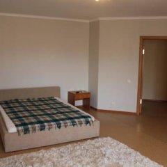 Апартаменты Fletkom Apartments on 50 Let VLKSM Street Стандартный номер разные типы кроватей фото 4