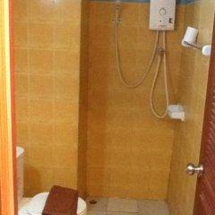 Samui Hostel Стандартный номер фото 4