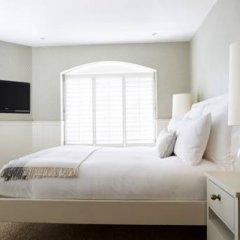 Отель Dean Street Townhouse 3* Стандартный номер с разными типами кроватей фото 3