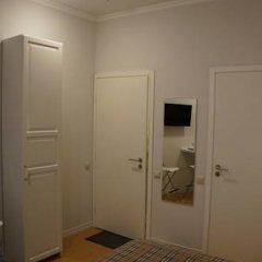 Апартаменты Русские Апартаменты на Ленивке Номер Комфорт с разными типами кроватей фото 6