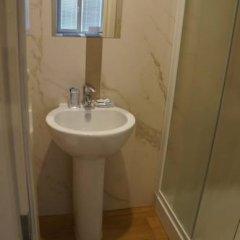 Апартаменты Русские Апартаменты на Ленивке Номер Комфорт с разными типами кроватей фото 2