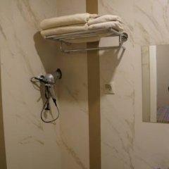 Апартаменты Русские Апартаменты на Ленивке Номер Комфорт с разными типами кроватей фото 9