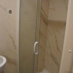 Апартаменты Русские Апартаменты на Ленивке Номер Комфорт с разными типами кроватей фото 8