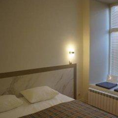 Апартаменты Русские Апартаменты на Ленивке Номер Комфорт с разными типами кроватей фото 7