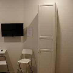 Апартаменты Русские Апартаменты на Ленивке Номер Комфорт с разными типами кроватей фото 10