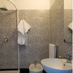MF Hotel 3* Стандартный номер с различными типами кроватей фото 2