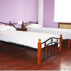 Top Hostel Стандартный номер фото 45