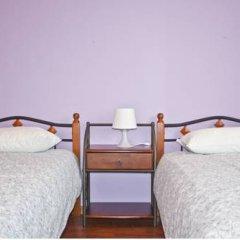 Top Hostel Стандартный номер фото 2