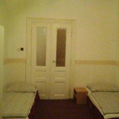 Отель Albert rezidence Апартаменты с различными типами кроватей фото 13