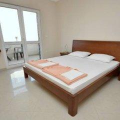 Отель Guest House Villa Pastrovka 3* Стандартный номер фото 34