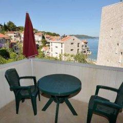 Отель Guest House Villa Pastrovka 3* Стандартный номер фото 32