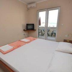 Отель Guest House Villa Pastrovka 3* Стандартный номер фото 33