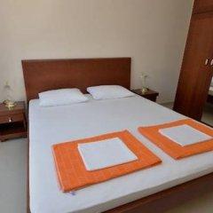 Отель Guest House Villa Pastrovka 3* Апартаменты фото 36