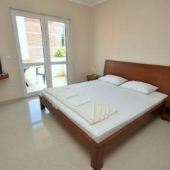Отель Guest House Villa Pastrovka 3* Апартаменты фото 40