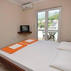 Отель Guest House Villa Pastrovka 3* Апартаменты фото 42