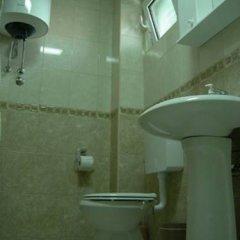 Отель Guest House Villa Pastrovka 3* Стандартный номер фото 30
