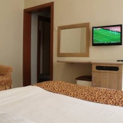 Kilim Hotel Номер Комфорт с различными типами кроватей фото 5