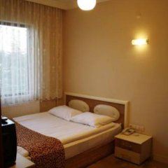 Kilim Hotel Номер Комфорт с различными типами кроватей фото 4
