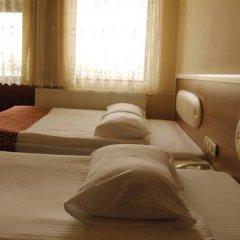 Kilim Hotel Номер Комфорт с различными типами кроватей