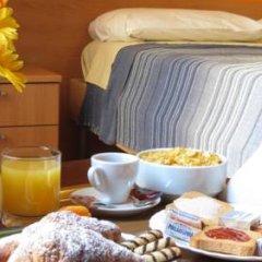 Отель Mamma Sisi B&B 2* Стандартный номер фото 15
