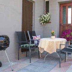 Отель Vip Apartamenty Widokowe Апартаменты фото 31