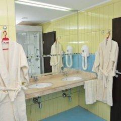 Hotel Mirage 4* Стандартный номер с различными типами кроватей фото 10