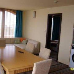 Hotel Mirage 4* Апартаменты с различными типами кроватей фото 6