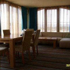 Hotel Mirage 4* Апартаменты с различными типами кроватей фото 3
