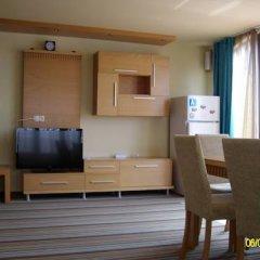 Hotel Mirage 4* Апартаменты с различными типами кроватей фото 4