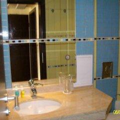 Hotel Mirage 4* Апартаменты с различными типами кроватей фото 7