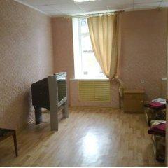 Гостиница Мечта + 3* Кровати в общем номере с двухъярусными кроватями фото 5