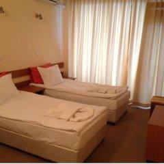 Hotel Deykin 2* Стандартный номер фото 2