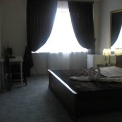 Five Rooms Hotel Полулюкс с различными типами кроватей фото 41